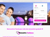 Trouver un partenaire pour la vie à Toulouse
