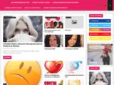 Blog pour célibataires