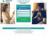 Rencontremixte.fr : Site de rencontre interraciale