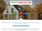 Réno Habitation