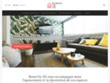 Décoration et agencement de vos espaces intérieurs