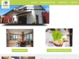 Renovation Rennes : travaux de réhabilitation de votre habitat