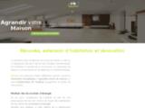 Rénovéa - Spécialiste dans l'amélioration énergétique