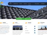 Votre entreprise de toitures