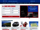 Location de voiture à la Réunion à petits prix - Rent A Car