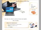 Réparation ordinateur portable Toulouse - Réparation pc portable