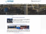 entretien ramonage pour professionnel à Seine Maritime