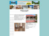 Location martinique résidence les tropiques sainte anne un emplacement idéal pour découvrir une Martinique authentique
