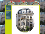 Logement étudiant Strasbourg - Résidence étudiante pour étudiants chrétiens