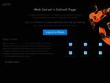 Résidence Gonenstein: Location d'appartements et studios à Loëche-les-Bains, vacances en Valais