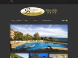 Residence tourisme et affaires