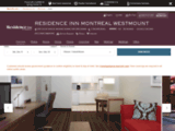 Downtown Montreal Hotel Suites and Studios for Extended Stays