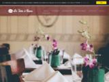 Restaurant Belfort | !trouvez le Restaurant de vos Envies