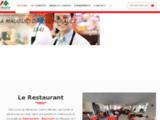 Restaurant libanais à Mauguio (34)