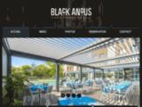 Restaurant Le Black Angus, Toulouse