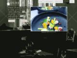 Restaurant Le Colbert