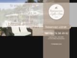 restaurant-golfduclou.fr