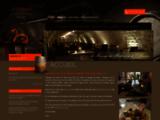 Restaurants français Reims-L'Alambic