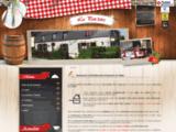 Restaurant à Avesnes sur Helpe