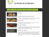 Cuisine traditionnelle poissons, viandes grillées, salades et glaces à Poitiers