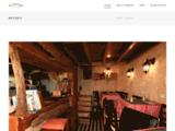 Restaurant bio Le P'tit Ogre à Toulouse