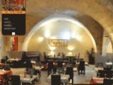 Accueil | Pizzeria Restaurant Italien Istres, MiramasRestaurant Puccini