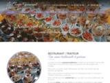 Restaurant Traiteur dans le Loir-et-Cher (41)