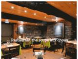 La soupe aux choux – Restaurant Vitré (35)