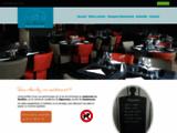 La Morlière, restaurant à Sigournais