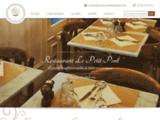 Restaurant à Joinville-le-Pont dans le Val-de-Marne (94)