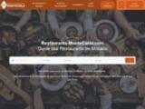 Annuaire des Restaurants de Monaco