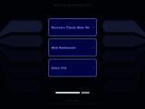 Cuisine Spécialité Italienne