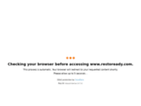 RestoReady, la solution Internet pour développer son restaurant