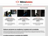 Rétroloisirs.com