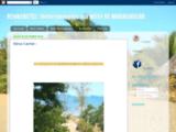 Revacastel - Hébergements sur Nosy be Madagascar