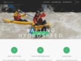 Rêves de Rivières - Rafting et sports d'eaux vives à Embrun (Hautes-Alpes)