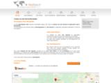 Création site internet Lodève, Clermont l'Hérault, Herault 34 - ReWeb.fr - Creation de site internet dans l'Hérault