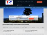 Reynaud Immobilier- Agence immobilière Balaruc les Bains - Location vacances Sète - Reynaud Immobilier