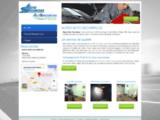 Contrôle technique à Saint-Martin-d'Hères — Alpes Auto Securiplus