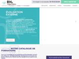 Evaluation interne, évaluation externe et bonnes pratiques sociales et socio-médicales