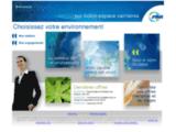 SAUR : des métiers au service de l'environnement