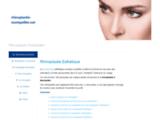 Rhinoplastie Montpellier : des informations sur la chirurgie du nez