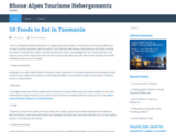 Tourisme vacances et hébergement en Ain