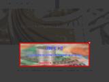 Création de votre site internet complet à Roanne