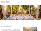 Riad Alma Marrakech