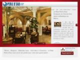 Riad Essaouira: hôtel luxe Essaouira pour votre voyage & séjour maroc