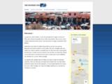 Riad Marrakech: Location Riad Marrakech, Maroc, Guest House, Riads, Hotel, Villa, Restaurant