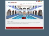 Riad My Said - Riad de charme à Marrakech Maroc, avec spa et piscine