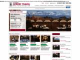 Riad Marrakech – location des riads de prestige à Essaouira, Fès et Tanger, riad privé