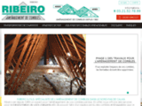 www.ribeiro.fr